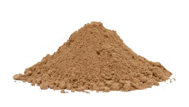 Natural Cocoa Flour (content Fat 10-12%)