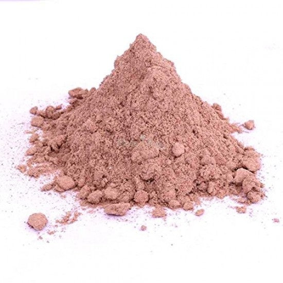 Buy Organic Rose Powder Superfood