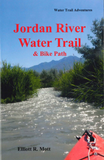 Jordan River Water Trail