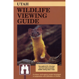 Utah Wildlife Viewing Guide