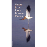 Great Salt Lake Birding Trails
