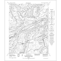 miscellaneous, geologic, investigation, investigations, 7, I-7, i7, I 7