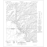 miscellaneous, geologic, investigation, investigations, 31, I-31, i31, I 31