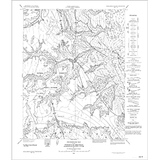 miscellaneous, geologic, investigation, investigations, 34, I-34, i34, I 34