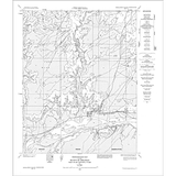 miscellaneous, geologic, investigation, investigations, 61, I-61, i61, I 61