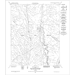 miscellaneous, geologic, investigation, investigations, 65, I-65, i65, I 65