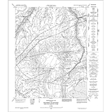 miscellaneous, geologic, investigation, investigations, 82, I-82, i82, I 82