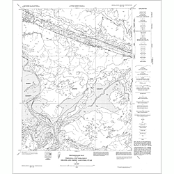 miscellaneous, geologic, investigation, investigations, 89, I-89, i89, I 89