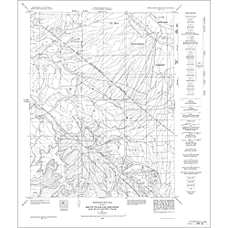 miscellaneous, geologic, investigation, investigations, 173, I-173, i173, I 173