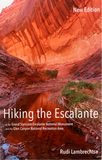 Hiking the Escalante
