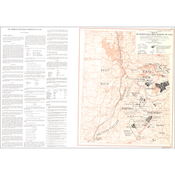 Map 47, Map-47, M 47, M47, ritzma, howard, howard r., h.r., h. r., hr
