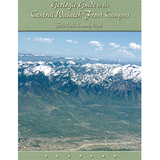 Geologic guide to the central Wasatch Front canyons, Salt Lake County, Utah (PI-87)