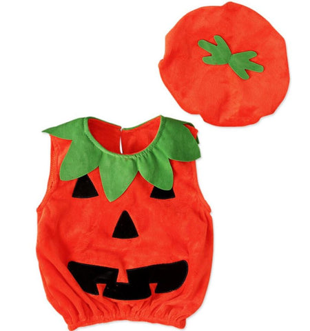 Best Halloween Clothes for Kids - Infant Kingdom