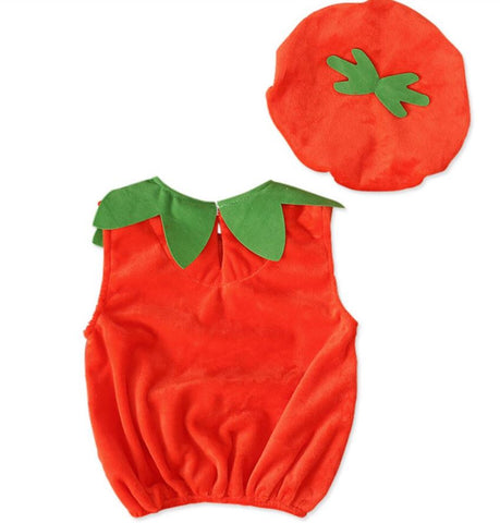 Halloween Clothes for Kids -Infant Kingdom