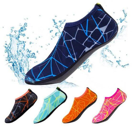 Swimming Shoes For Kids - Infant Kingdom