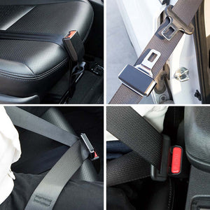 Pregnancy Car Seat Belt - Infant Kingdom