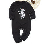 Comfy Christmas Family Matching Pyjamas - Infant Kingdom