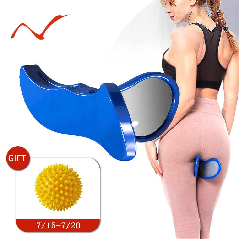Pelvic Floor Muscle & Butt Trainer Device - Infant Kingdom