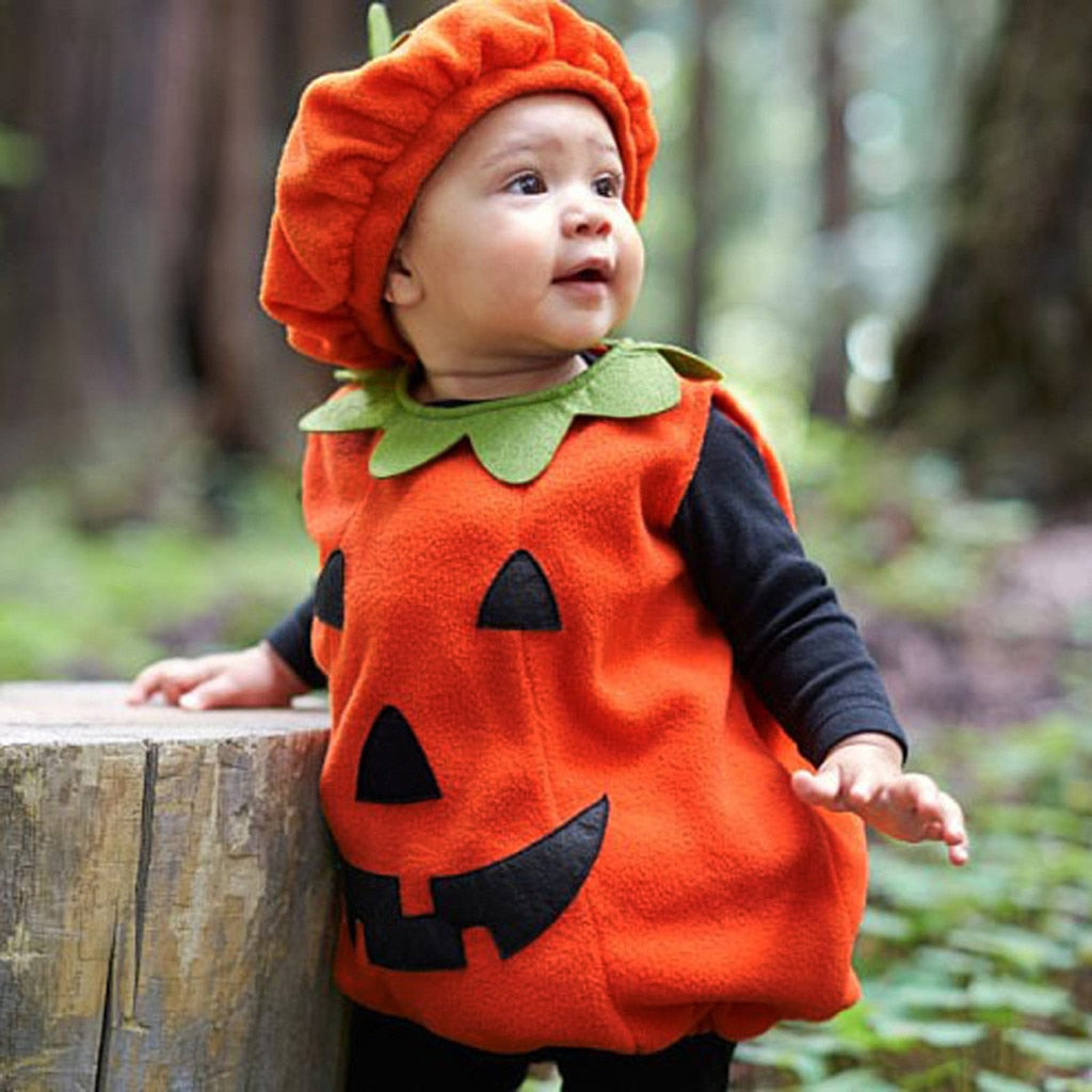 Kids Halloween Costume - Infant Kingdom