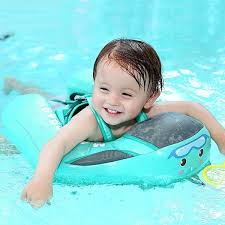 Smart Swim Trainer for Babies - Infant Kingdom