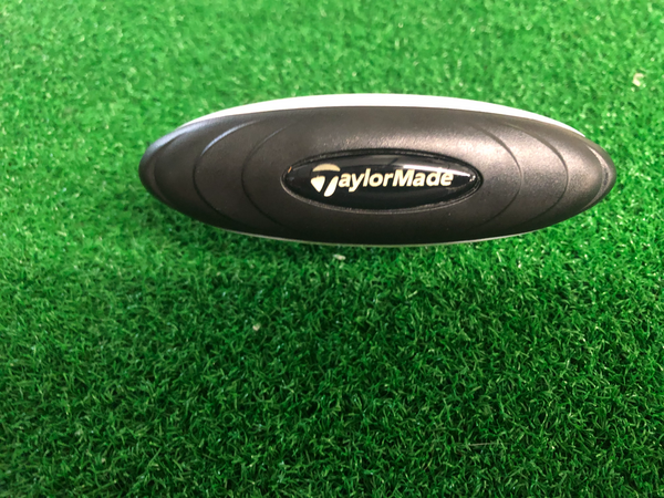 TaylorMade  Universal Golf Wrench