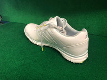Load image into Gallery viewer, Women's Addidas Tour Golf Shoes