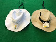 Load image into Gallery viewer, Callaway Sun Hat
