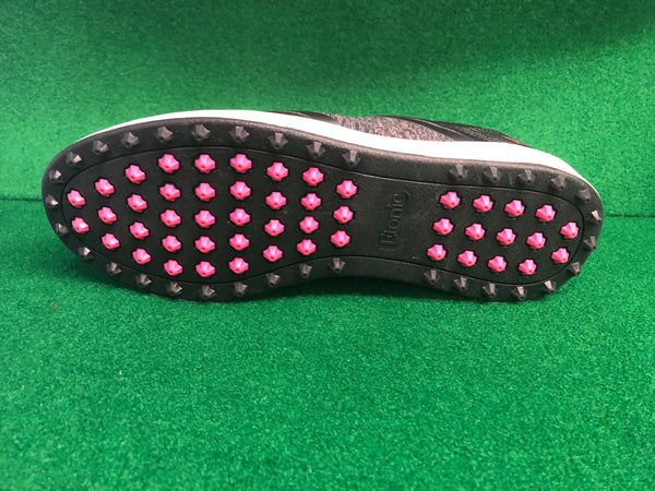 Women's Etonics Spikeless Golf Shoes
