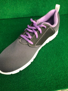 Women's Footjoy Enjoy Spikeless Golf Shoes
