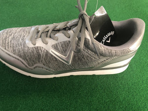 Women's Callaway Solaire Golf Shoes