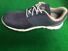 Load image into Gallery viewer, Women's New Balance Spikeless Golf Shoes - Navy