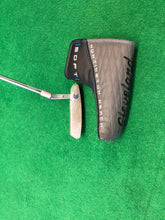 Load image into Gallery viewer, Men's Putter - Cleveland Huntington Beach Soft Blade