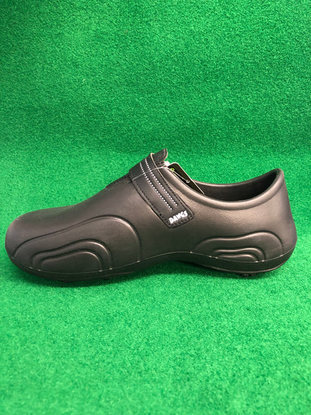 Men's Dawgs Golf Shoes- Ultralite