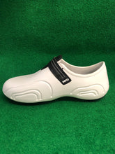 Load image into Gallery viewer, Men's Dawgs Golf Shoes- Ultralite