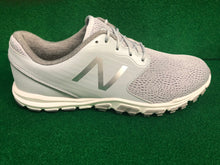 Load image into Gallery viewer, Women's New Balance Spikeless Golf Shoes