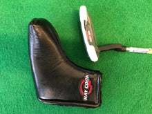 Load image into Gallery viewer, Ray Cook Blade Putter