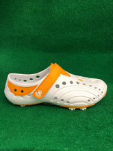 Load image into Gallery viewer, Women's Dawgs Golf Shoes- Spirits