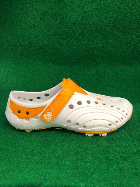 Women's Dawgs Golf Shoes- Spirits