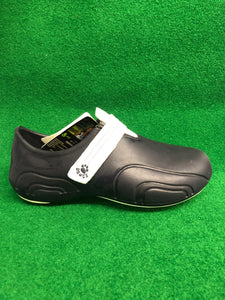 Women's Dawgs Golf Shoes- Ultralite