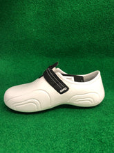 Load image into Gallery viewer, Women's Dawgs Golf Shoes- Ultralite