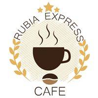 Load image into Gallery viewer, Rubia Express Cafe - Newtown