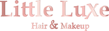 Load image into Gallery viewer, Little Luxe Hair & Makeup - Auckland