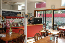 Load image into Gallery viewer, Rosetta Cafe - Raumati South