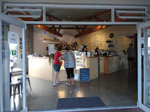 Load image into Gallery viewer, Sandbar Eatery - Mangawhai