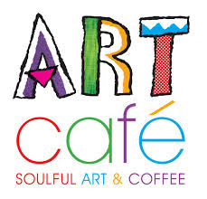 ART CAFE - New Plymouth
