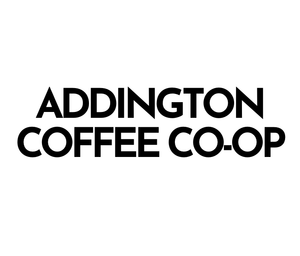 Addington Coffee Co-op - Christchurch