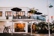 Load image into Gallery viewer, Brooklyn Patio & Eatery - Tauranga