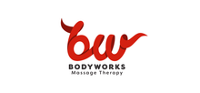 Load image into Gallery viewer, Bodyworks Massage Therapy - Spreydon