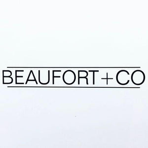 Beaufort + Co - Oteha