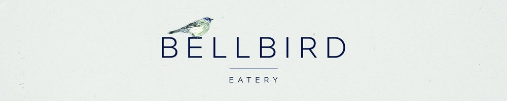 Bellbird Eatery - Lower Hutt